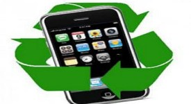 cell-phone-recycling.nh-dettaglio