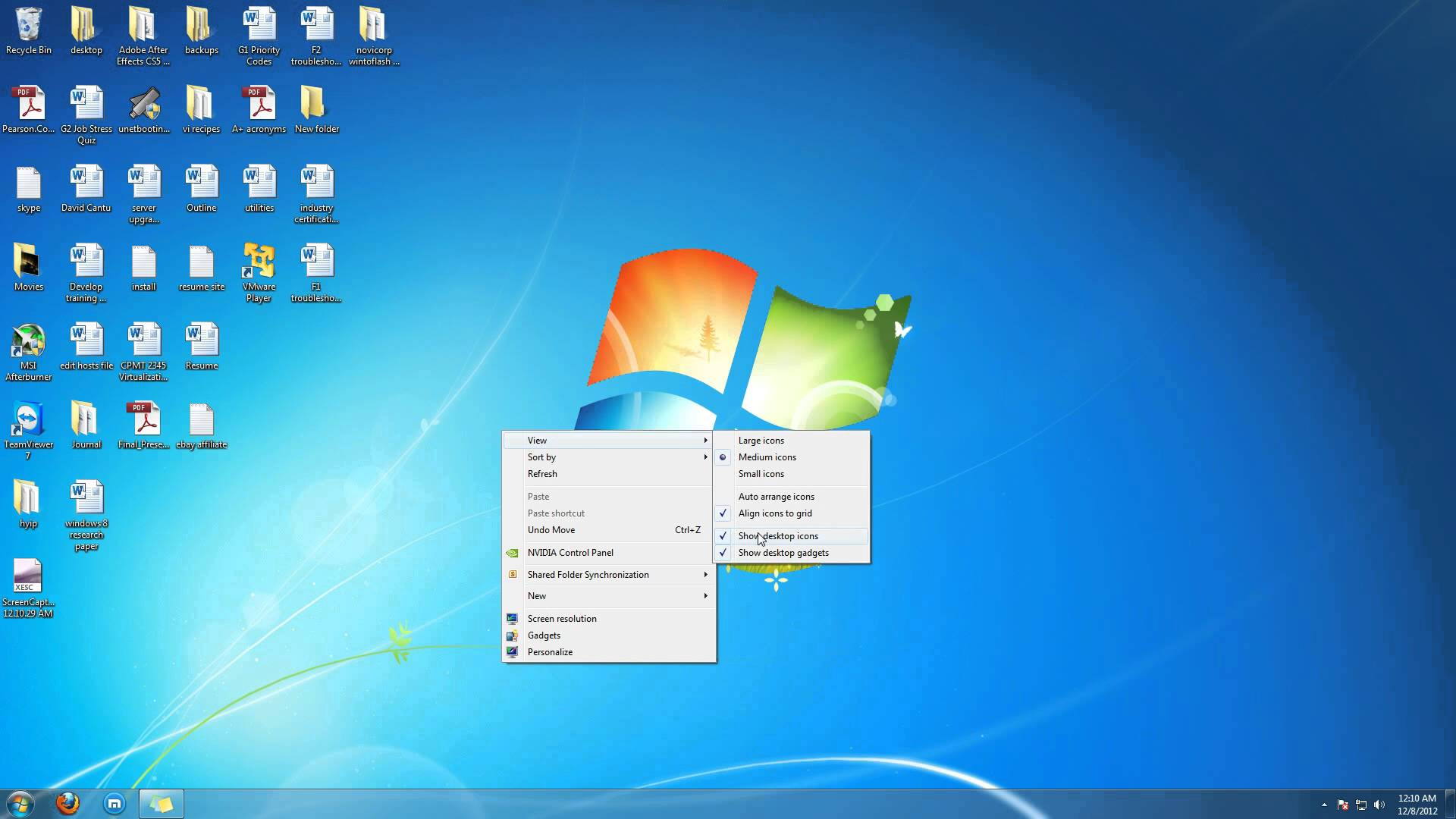 Logon Wallpaper Hd Microsoft Plans To Discontinue Windows 7 And Windows 8 1