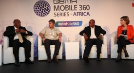 Mobile 360 Africa
