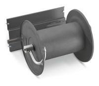 Krcher Hose reel attachment kit TR for HD Cage super ...