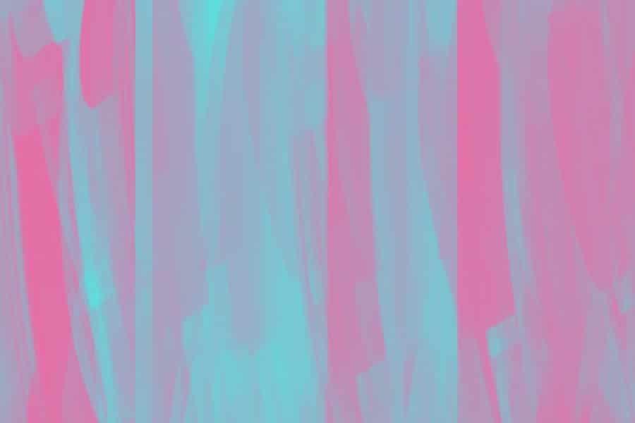Let's talk about // Yogis in Duftwolken