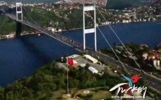 turkiye-tanitim-filmi-1