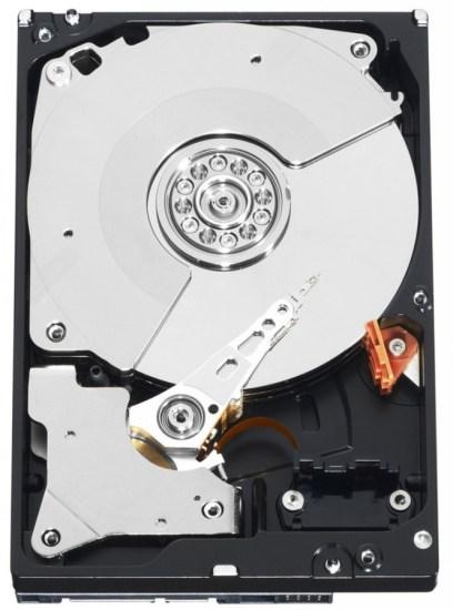wd-2tb-re4-hard-drive