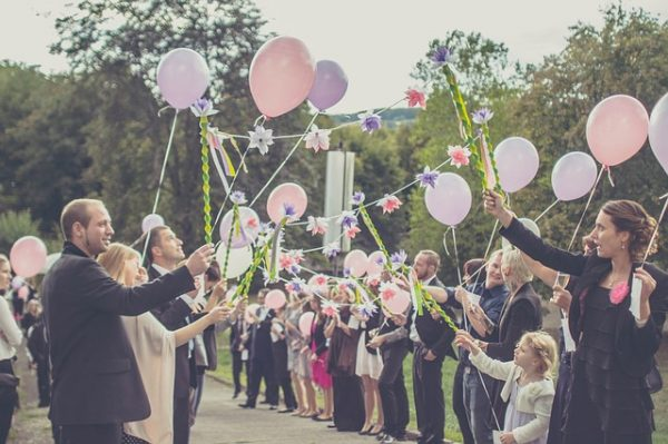 wedding-1571432_640