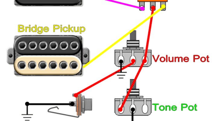 telecaster tbx wiring diagrams