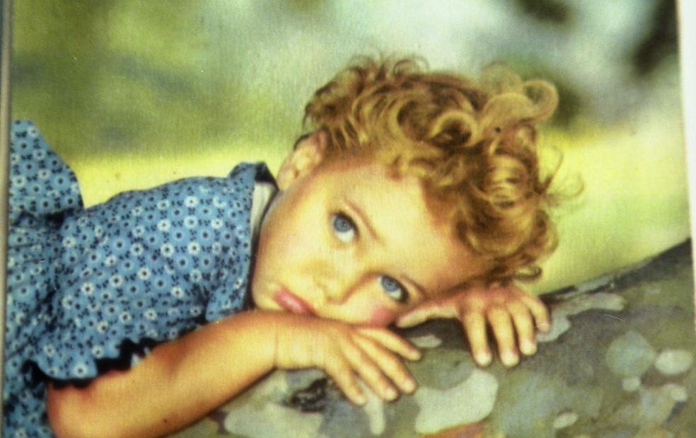 20 1987_altalene_bambine_particolari_foto_di_foto_(1)