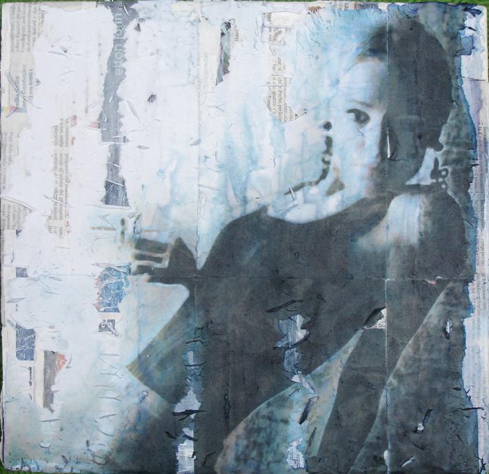 Leo Bellei, Edie Sedgwick