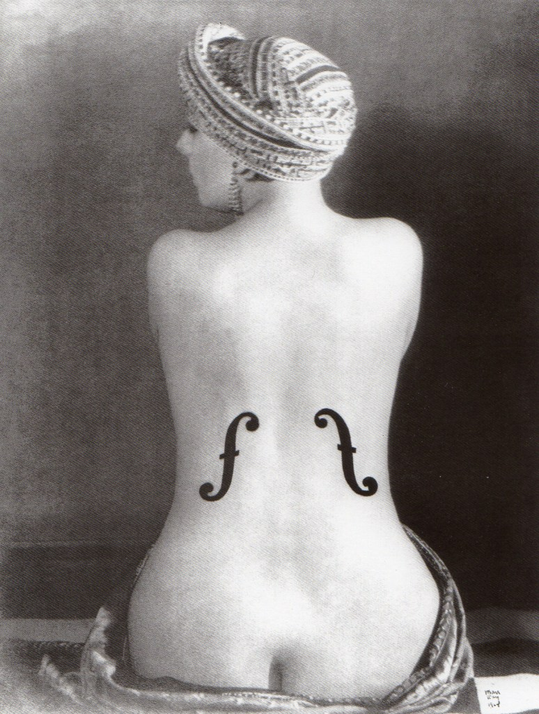 man-ray-violin-1924