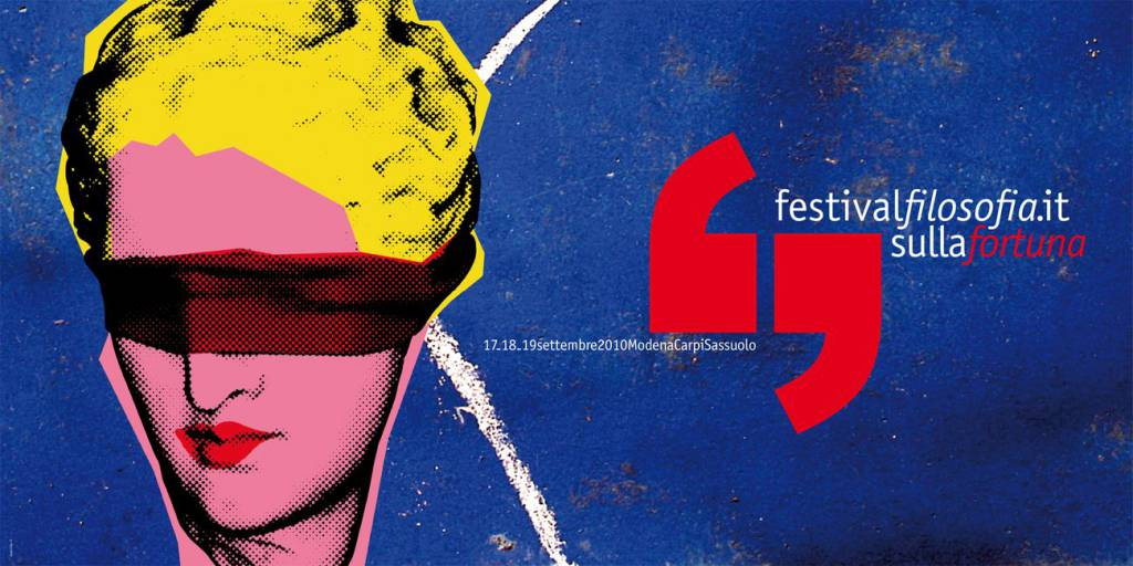 FestivalFilosofia-2010