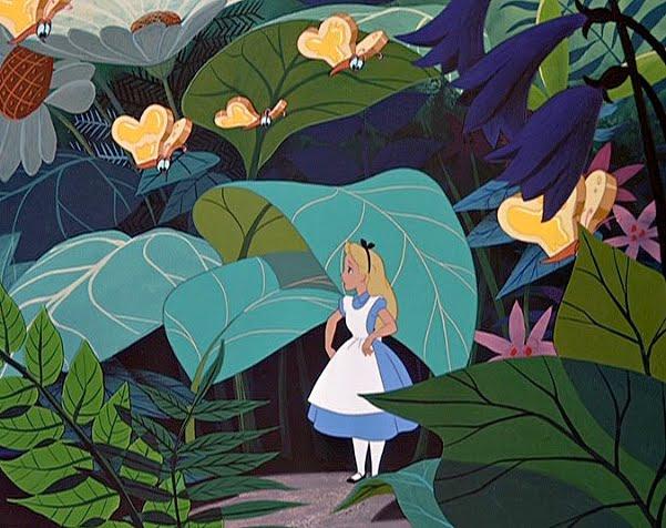 alice-in-garden