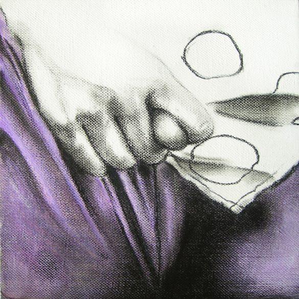 stella (Stefania Gagliano), le fiche