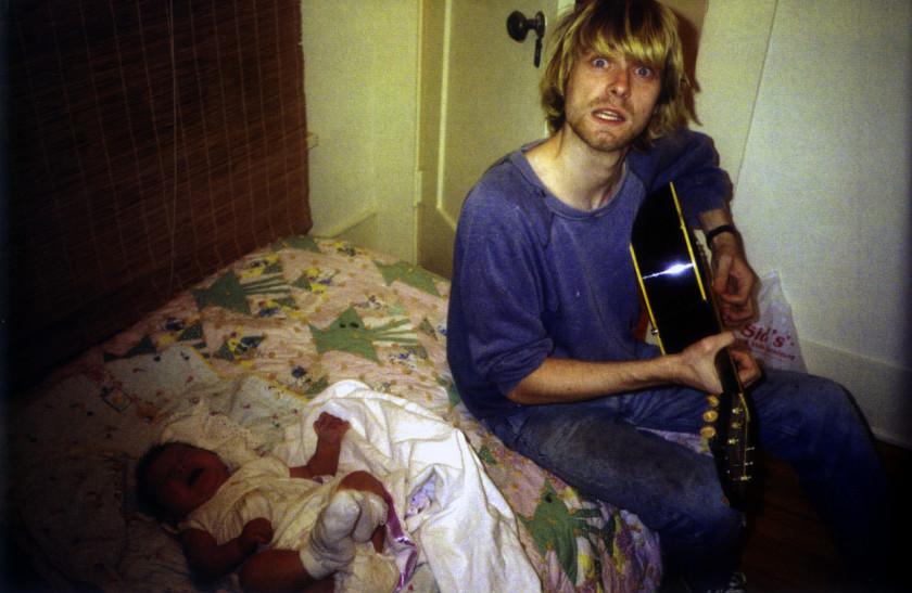 Kurt-Cobain-1