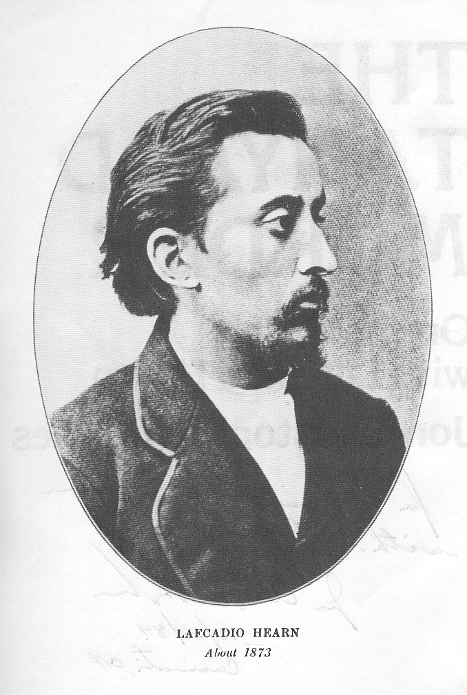 Lafcadio-Hearn-JPEG