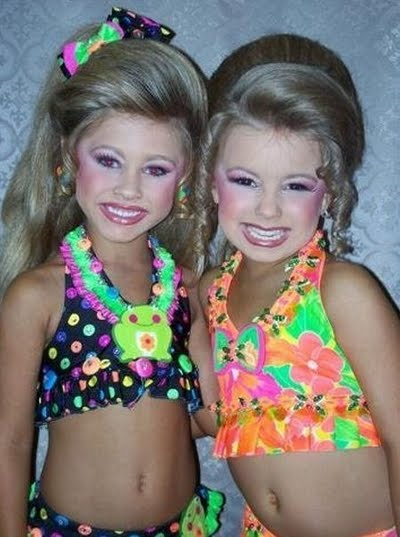 child_beauty_pageant_9