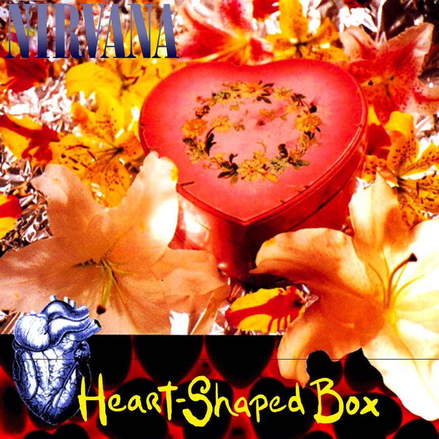 nirvana__heart_shaped_box