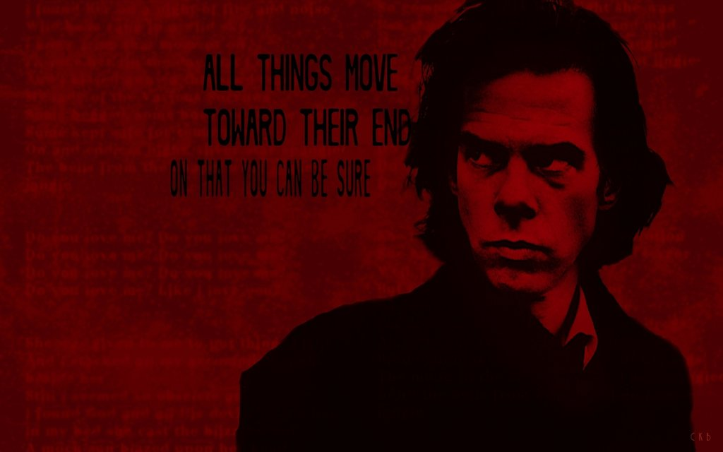 Nick_Cave_Wallpaper_by_calledkidblast