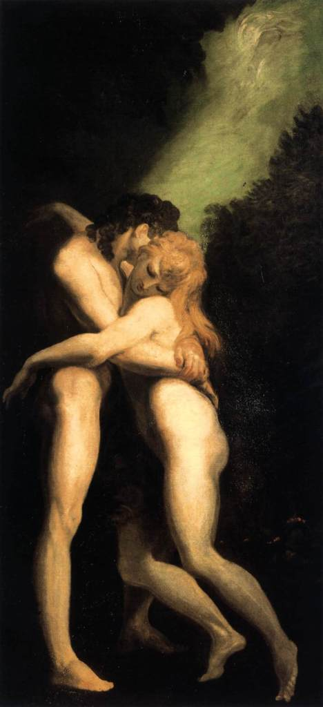 fuseli-john-henry-adam-and-eve-1780s-oil-on-canvas