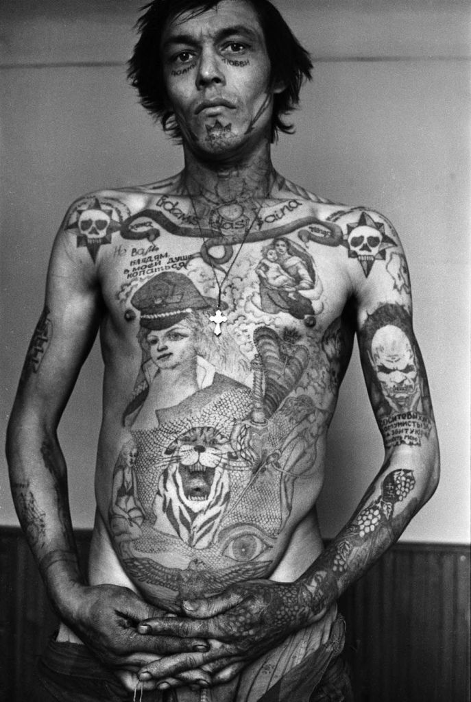 russian_prison_tattoos_09