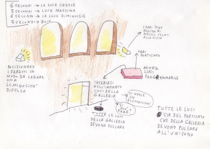 Cuoghi Corsello, progetto luci respiranti-1