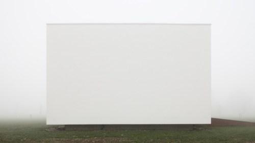 walls kusb 001