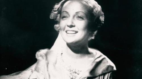dita parlo, l'atalante, 1934