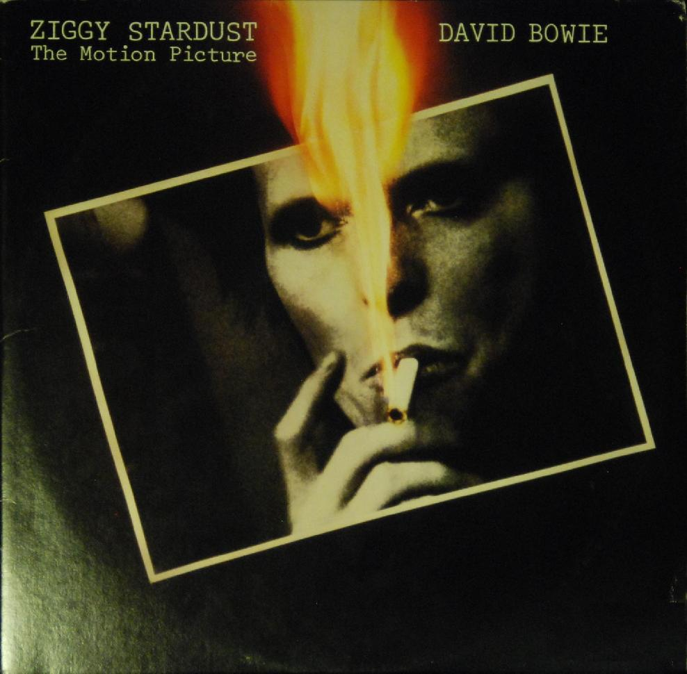 david-bowie-ziggy-stardust-the-motion-picture