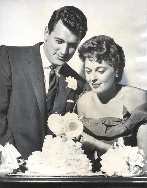 1955__rock_hudson_cake