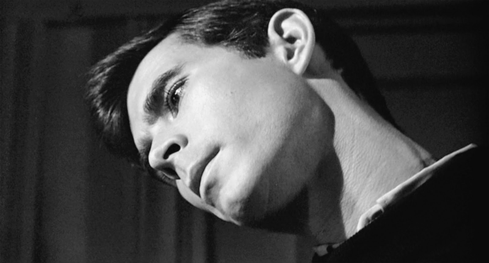 Psycho_ anthony perkins