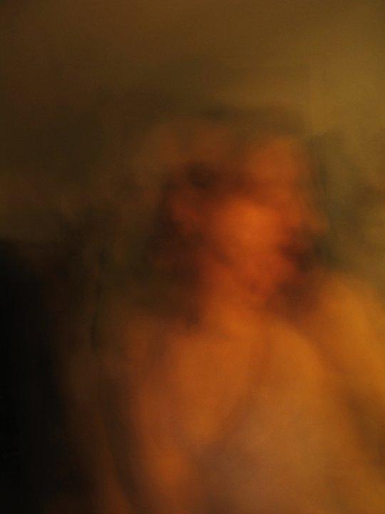 Riccardo Angelini, L'A Discrezione, fotografia, 20x30