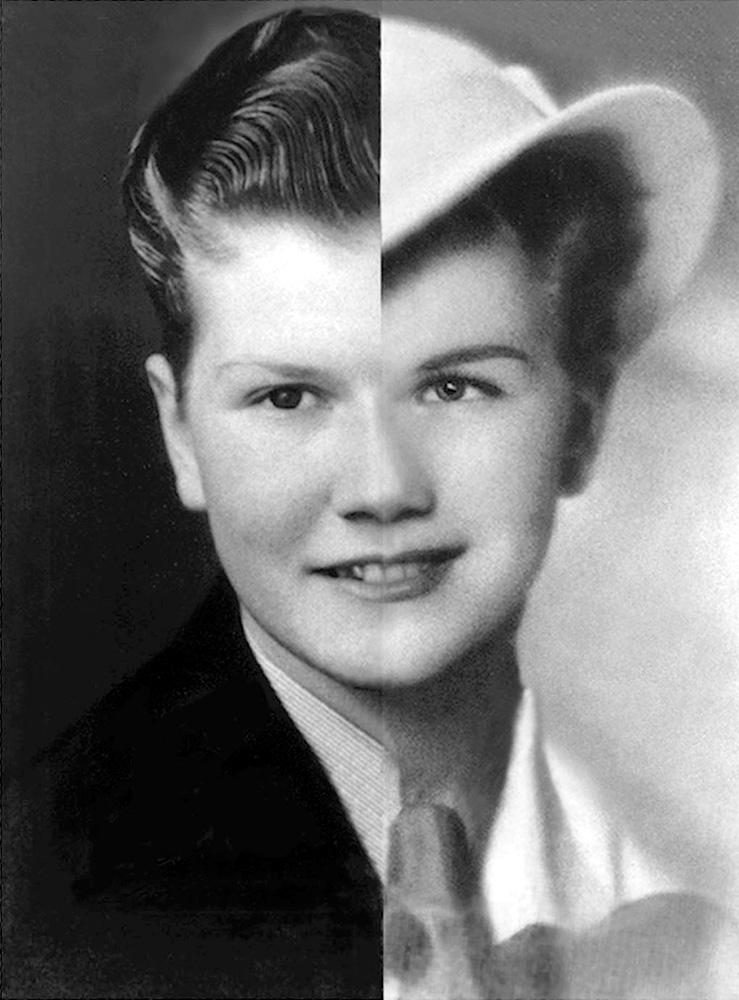 Dorothy Tipton