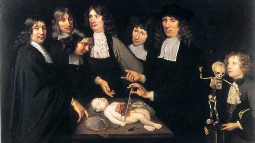Jan-van-Neck-The-Anatomy-lesson-of-Dr-Frederik-Ruysch