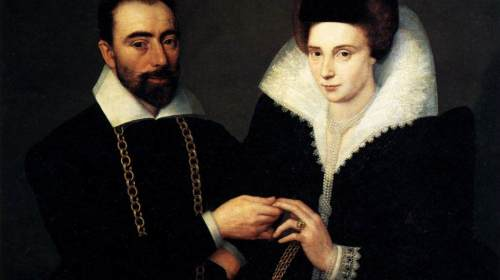 17th-century_unknown_painters_-_Portrait_of_a_Couple_-_WGA23678