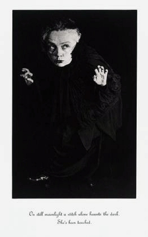 Kiki_Smith_Out_of_the_Woods_2002