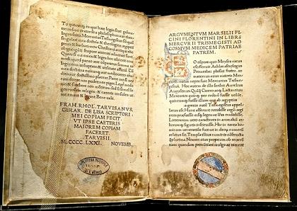 corpus-hermeticum-ficino-1st-ed