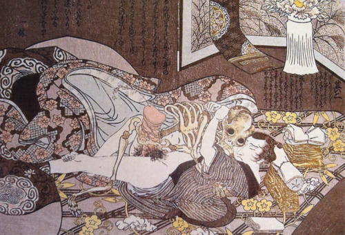 botan-doro-by-utagawa-toyokuni