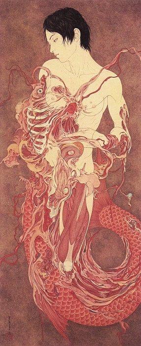 tanako Yamamoto6