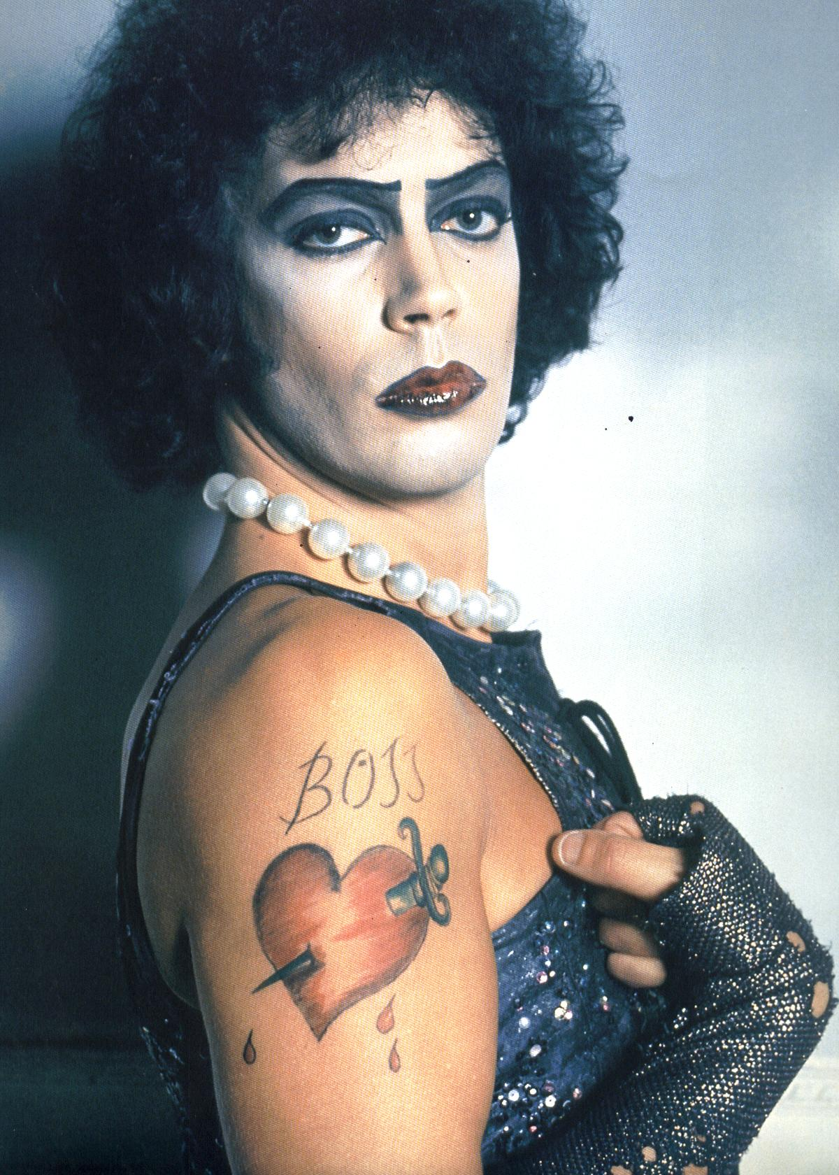 Rocky-Horror-Picture-Show-tim-curry-boss