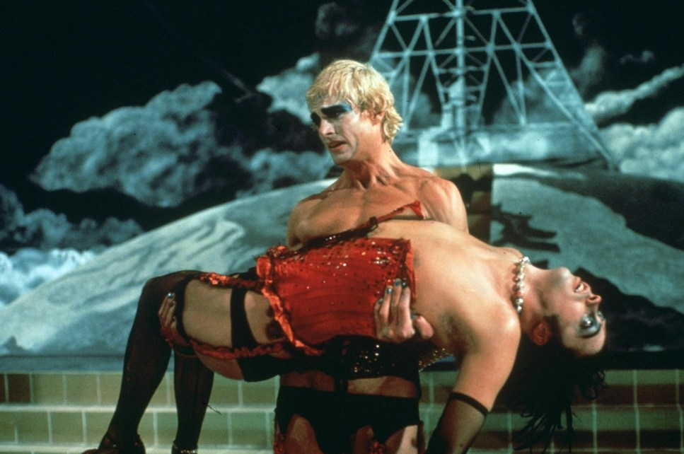 tim-curry-and-peter-hinwood-in-the-rocky-horror-picture-show