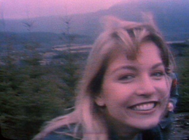 Twin Peaks, Laura