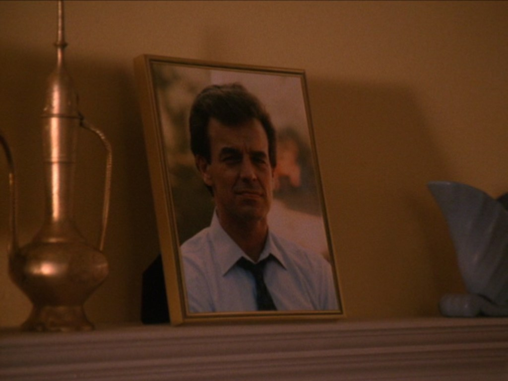 Leland is dead, tpep17_005, via intwinpeaks.com