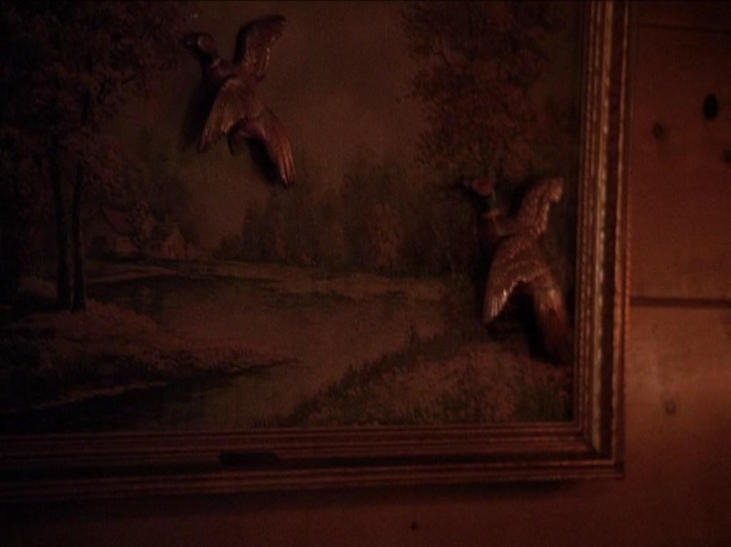 scene di caccia, tpep1_003, via intwinpeaks.com