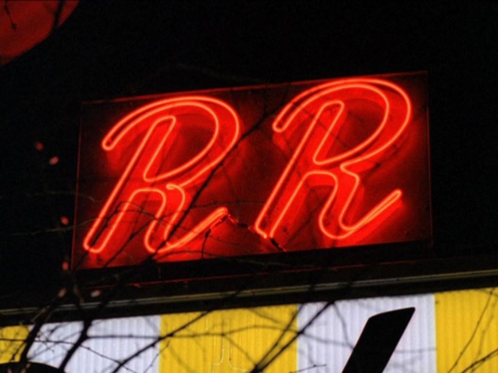 Double R, tpep1_155, via intwinpeaks.com