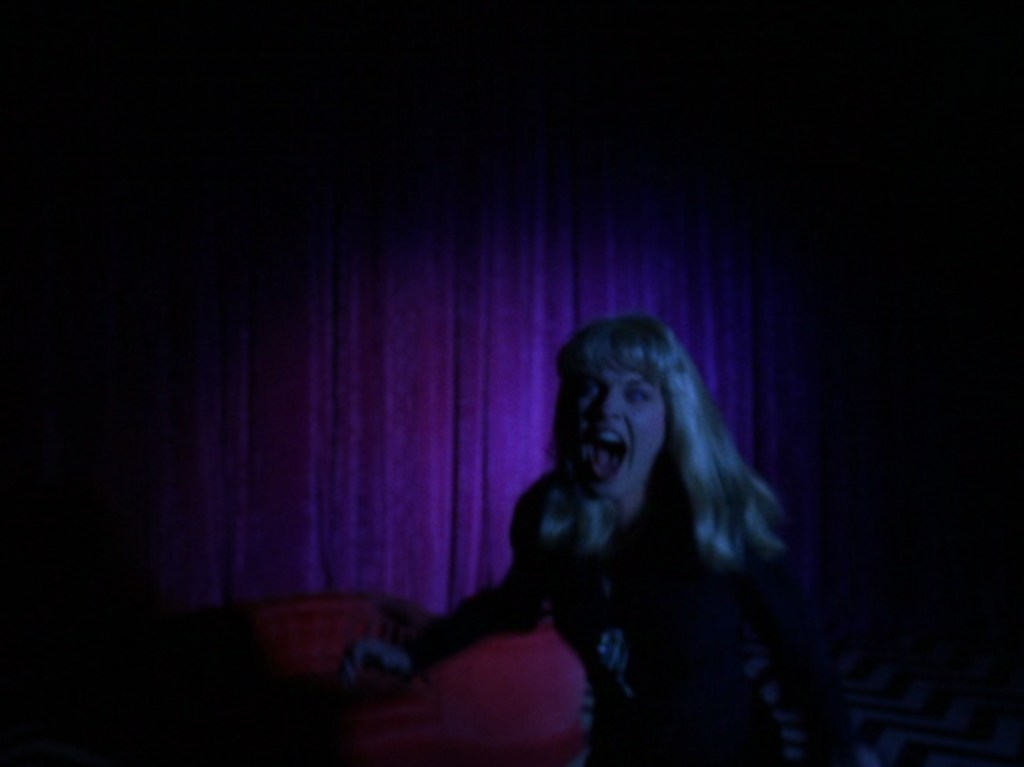 tpep29_400, via in twinpeaks.com