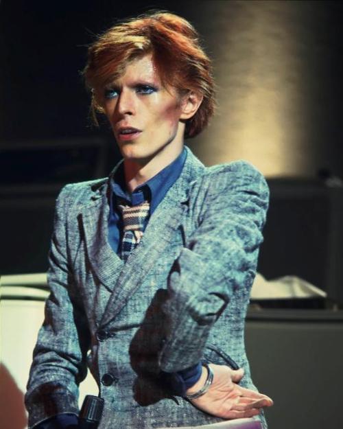 Bowie1974b