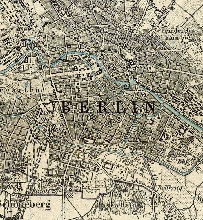 berlin-1893