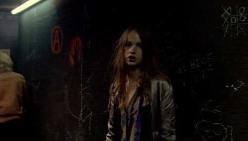 christiane f film