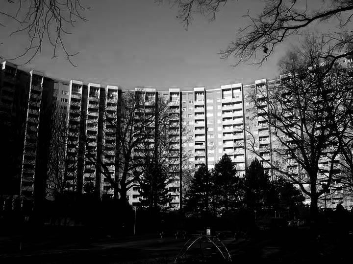gropiusstadt-2