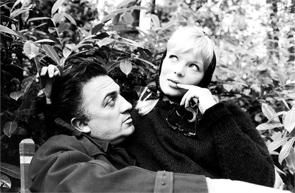 1959 - filmimg La Dolce Vita (6)