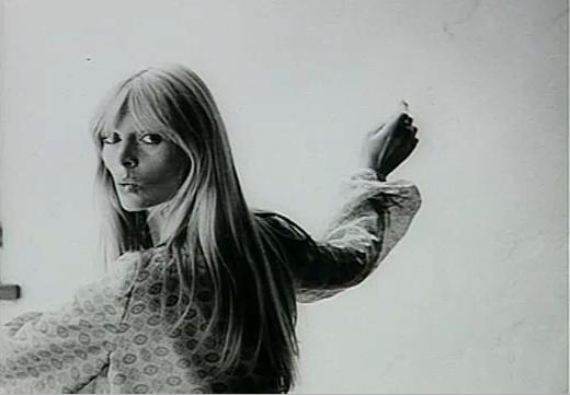 Nico Paffgen 1967 - by Lisa Law (8)