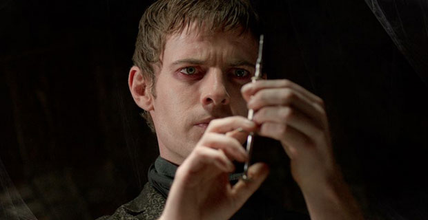 dottor frankenstein e cocaina, Harry_Treadaway_Penny_Dreadful